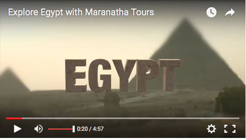 Explore Egypt Tours