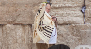 Western Wall Tour Jerusalem Israel Tours