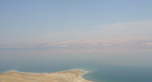 What its like to Float in the Dead Sea Maranatha Tours Travel Guide