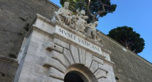 Vatican Museum Tours Italy Tour Packages