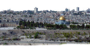 Grow Your Faith Through Holy Land Guided Inclusive Tours