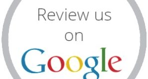 Thank You Maranatha Tours Travelers Google Reviews