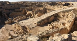 Visit Herod's Palace Herodium Israel Jerusalem Bethlehem