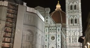 Christian All Inclusive Guided Tour Packages Florence Italy