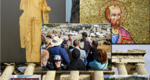 All Inclusive Greece Tour Christian Bible Based Starting at $2,799.00