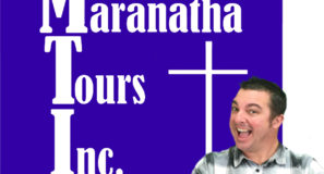 Why Choose Maranatha Tours Christian Tour Operator