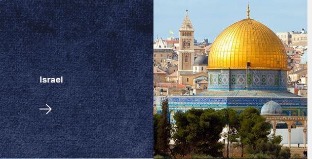 Israel Tour Holy Land Tours Maranatha Tours