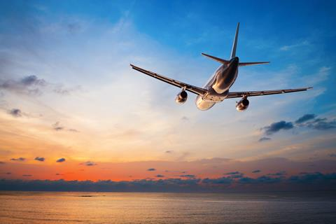 Maranatha Tours Air Lines